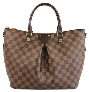 Louis Vuitton Siena Mm Siena Damier Speedy Alma Neverfull Shoulder Bag
