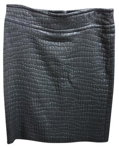 Dries van Noten Mini Skirt