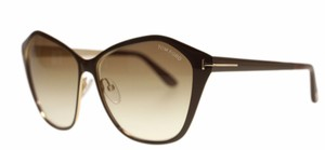 Tom Ford Tom Ford FT0391 'Lena' Sunglasses