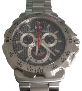 Tag Heuer Indy 500 Ref . Cah101c F1