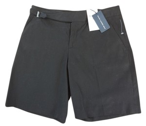 Ralph Lauren Black Shorts