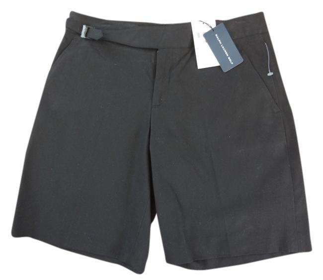 Preload https://item5.tradesy.com/images/ralph-lauren-black-new-with-tags-golf-athletic-shorts-size-4-s-27-1987989-0-0.jpg?width=400&height=650