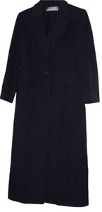 MACKINTOSH COLLECTIONS Trench Coat