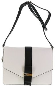Kate Spade Bow Satchel Shoulder Bag