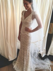 Lihi Hod Morielle Wedding Dress