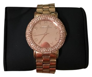 Marc by Marc Jacobs Marc By Marc Jacob Watch