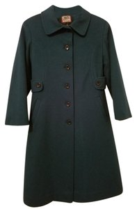 Rothschild Girl's Size Daughter Overcoat Dress Special Occasion Pea Coat