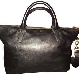Barneys New York Satchel