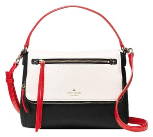 Kate Spade Cobble Hill Toddy Shoulder Bag