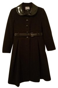 Rothschild Girl's Size Shop For Girls Overcoat Dress Size 7 Girl's Pea Coat