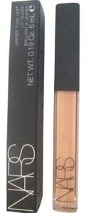 Nars Cosmetics Nars Lip Gloss Spring Break Full Size