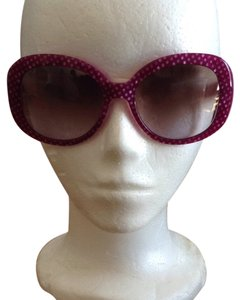 Juicy Couture Juicy 517/s Sunglasses