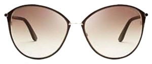 Tom Ford Tom Ford Sunglasses FT0320