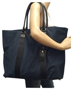 Michael Kors BLUE Travel Bag