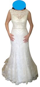 Maggie Sottero Cassidy Wedding Dress