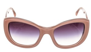 Chanel Chanel Pink CC 5239 Sunglasses