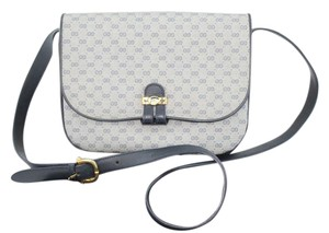 Gucci Dust Cover Cross Body Bag