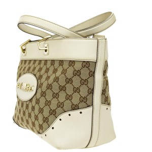 Gucci Clutch Wallet Crossbody Tote