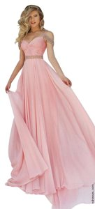 Sherri Hill Prom Gala Dress
