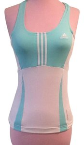 adidas work out with bra