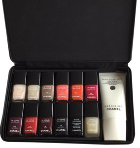 Chanel Beaute Chanel