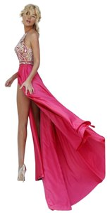 Sherri Hill Prom Gala Ball Dress
