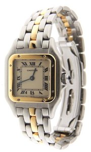 Cartier Cartier Panthere de Cartier Watch