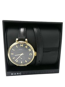 Marc by Marc Jacobs Marc by Marc Jacobs