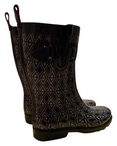 Capelli New York Boots