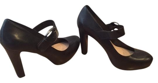 Preload https://item4.tradesy.com/images/franco-sarto-black-leather-mary-janes-pumps-size-us-6-1988478-0-0.jpg?width=440&height=440