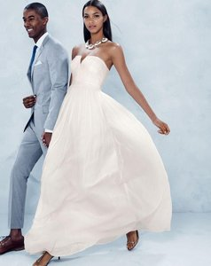 J.Crew Nadia Wedding Dress