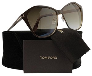 Tom Ford Tom Ford Lena Sunglasses