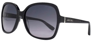 Jimmy Choo Jimmy Choo Lori/F/S sunglasses