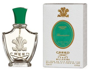 Creed CREED FLEURISSIMO by CREED Eau de Parfum Spray ~ 2.5 oz / 75 ml