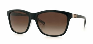 Tory Burch Tory Burch TY7031 Sunglasses
