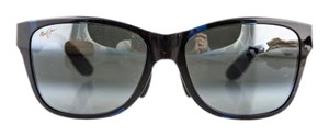 Maui Jim * Maui Jim MJ435-03J Sunglasses