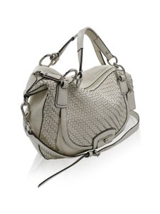 Coach Kirsten Hobo Bag