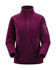 Arc'teryx Purpura Jacket