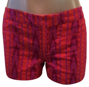 Gap Board Shorts Multi