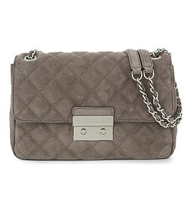 Michael Kors Large Sloan Shoulder Bag