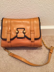 Botkier Crossbody Shoulder Bag