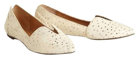Preload https://item2.tradesy.com/images/anthropologie-lydia-cutout-loafers-flats-size-us-6-regular-m-b-1988671-0-0.jpg?width=440&height=440