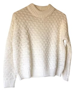 New Look Size 6 Sweater