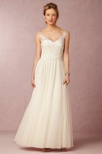 Lucca Maxi Style #34902130 Wedding Dress