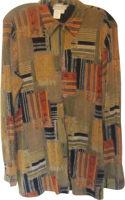 Preload https://item4.tradesy.com/images/coldwater-creek-multicolor-no-blouse-size-8-m-1988708-0-0.jpg?width=400&height=650