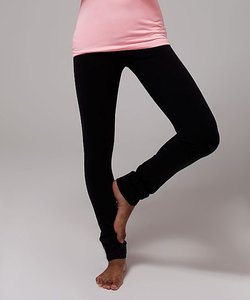 c772c2891 ivivva Athletic Bottoms - Up to 90% off at Tradesy