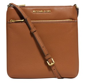 Michael Kors 32s5grlc1l 889154038318 Riley Cross Body Bag