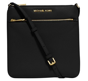 Michael Kors 32s5grlc1l 889154038288 Mk Cross Body Bag