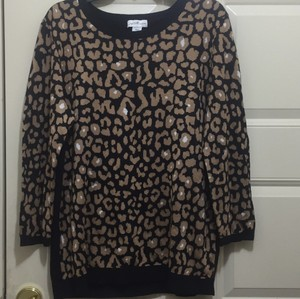 Jaclyn Smith Sweater