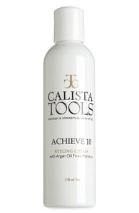 Calista Tools Calista Tools Achieve 10 Styling Cream 4oz.